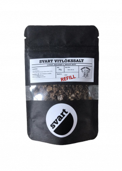 black-garlic-salt-refill-768x1024 copy3